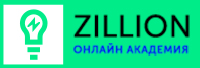 partners-logo17