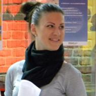 belozerova
