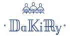 partners-logo15