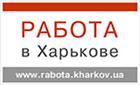 partners-logo10