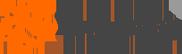 partners-logo11