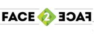 partners-logo12