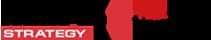 partners-logo13