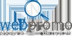 partners-logo3