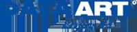 partners-logo6