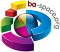 partners-logo9