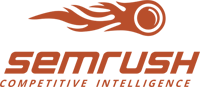 partners-logo16