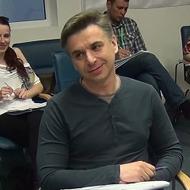 Aleksandr_Ovcharuk5