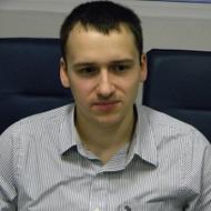 Stanislav_Zayarsk1