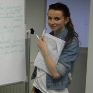 Viktoriya_Zinnyk